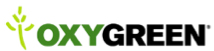 Oxygreen